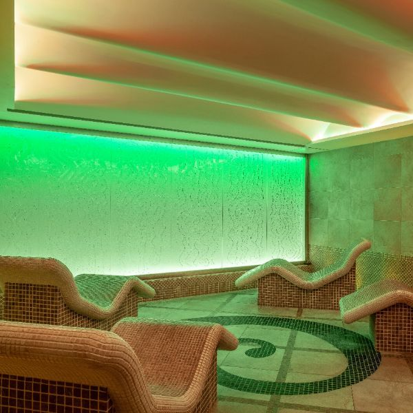 Thermal Suite Spa 2